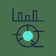 KPI-1