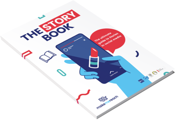 Paragone Guide to Stories