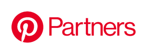 Pinterest-Partners-2019-Red-Transparency