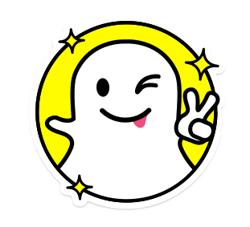 Snapchat-Partner-1