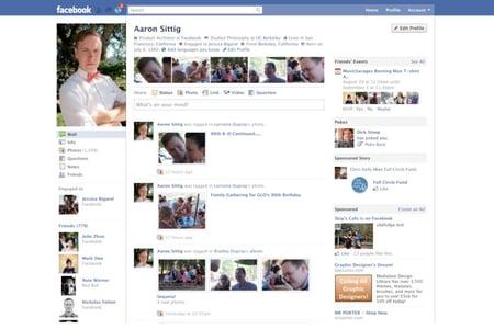 facebook-profile-2010
