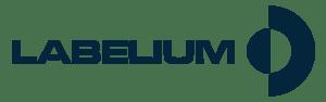 labelium-1024x324