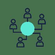 linked-team