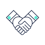 partnership-1