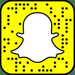 snapchat-740x740