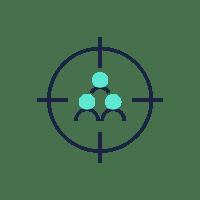 targeting-1