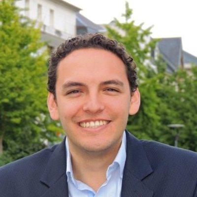 Fabio Cortés Sáenz